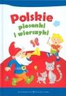 Polskie piosenki i wierszyki (OT)