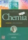 Chemia Podręcznik Zakres podstawowy 468/2012 Sikorski Artur