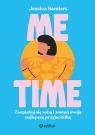 Me time.
