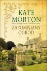 Zapomniany ogród Morton Kate