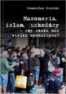 Masoneria Islam Uchodźcy