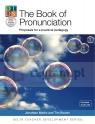 Delta Teacher Development Series: Pronunciation Book Jonathan Marks, Tim Bowen