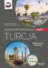 Turcja (inspirator podróżniczy)