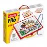 Filo wyszywanie sznureczkami (040-0570)