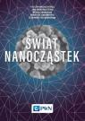 Świat nanocząstek