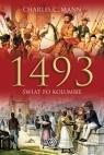 1493 Świat po Kolumbie