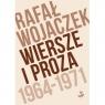 WIERSZE I PROZA 1964-1971