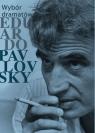Wybór dramatów Eduardo Pavlovsky Falska Maria, Hułyk Michał
