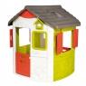 Domek Neo Jura (7600810500) Wiek: 2+