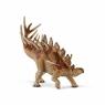 Kentrozaur - 14583