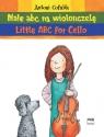Małe ABC na wiolonczelę