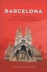 Barcelona McDonogh Gary, Martinez-Rigol Sergi