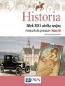 Historia 3 Wiek XIX i wielka wojna Podręcznik