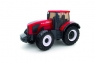 Traktor Gigant 1:16 (60672)