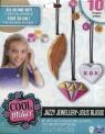 Cool Maker do tworzenia biżuterii 20704 (6034125)