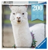 Puzzle Moment 200: Alpaka (13270)