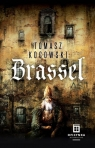 Brassel Kocowski Tomasz