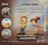Detektywów para, Jacek i Barbara  (Audiobook)