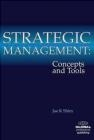 Strategic Management Jae Shim