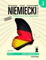 Niemiecki w tłumaczeniach Gramatyka 3
