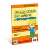 Przyjaciele Gramatyki i Ortografika Klasa 2