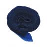 Bibula krepa krepina Sdm ciemno niebieska 180g (557)