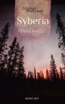 Syberia inny świat