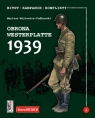 Obrona Westerplatte 1939