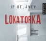Lokatorka