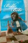 La Belle Et La Bete +CD