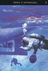 Morskie diabły Borghese Valerio J.
