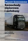 Samochody ciężarowe i autobusy