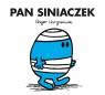 Pan Siniaczek