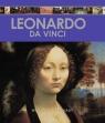 Encyklopedia sztuki Leonardo da Vinci
