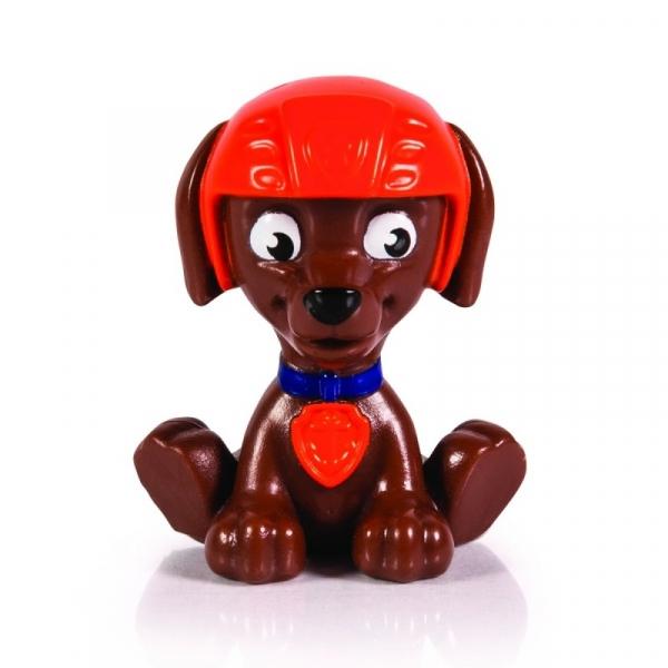 Psi Patrol Figurka Zuma (6026183/20087586)