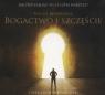 Bogactwo i szczęście  (Audiobook) Jak przyciągnąć to, o czym Bennewicz Maciej