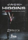 Zdrajca Higgins Jack