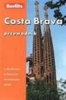 Costa Brava. Przewodnik Berlitz