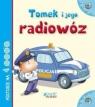 Tomek i jego radiowóz