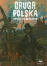 Druga Polska