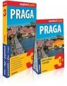 Praga explore! guide