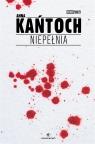 Niepełnia Anna Kańtoch