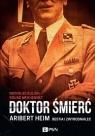 Doktor Śmierć