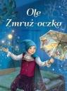 Ole Zmruż-oczko (Uszkodzona okładka)