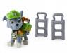 Psi Patrol: Figurka Akcji Ultimate Rescue - Rocky (6045827/20106596)