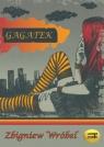 Gagatek  (Audiobook)