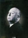 Kolekcja filmów Alfreda Hitchcocka