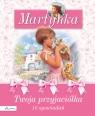 Martynka Twoja przyjaciółka