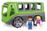 Autobus Truxx (04454) Wiek: 2+
