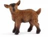 Schleich 13829 Młoda koza